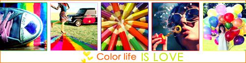 http://homepagemurki.narod.ru/colorlife.jpg