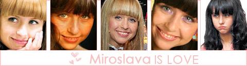 http://homepagemurki.narod.ru/miroslava.jpg
